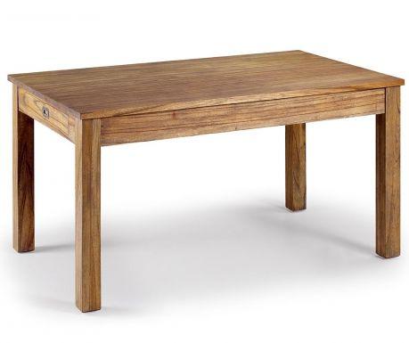 Merapi Asztal