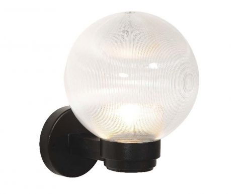 Lampa zewnętrzna Magic Ball Stripes