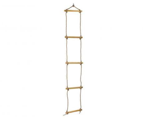 Rebrík Up