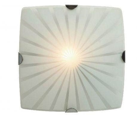 Aplica Square Rays
