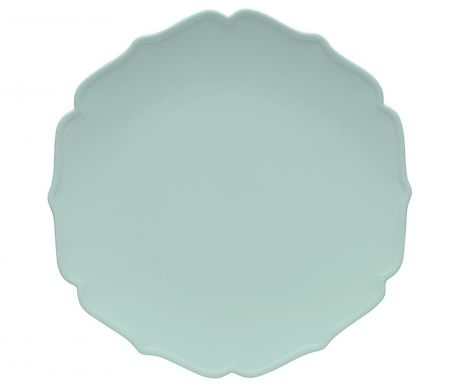 Patera Glamour Turquoise