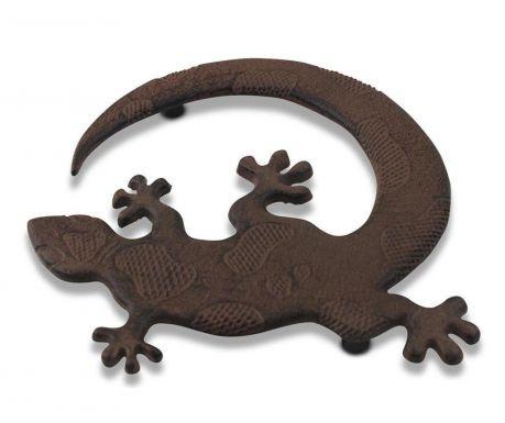 Podložka Lizard