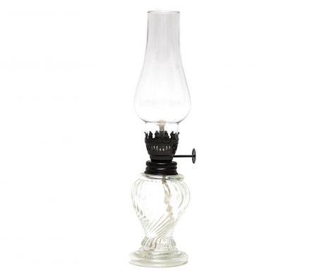 Alma Petróleum lámpa