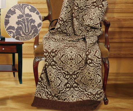 Beltéri dekorációk - Vivre 97a06cd369