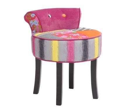 Židlička Patch