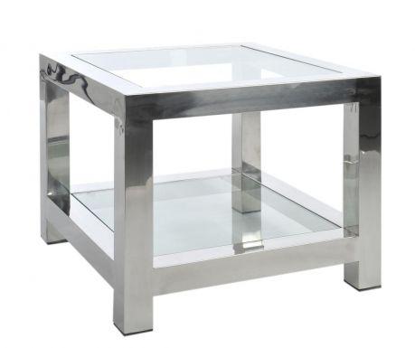 Endo Asztalka