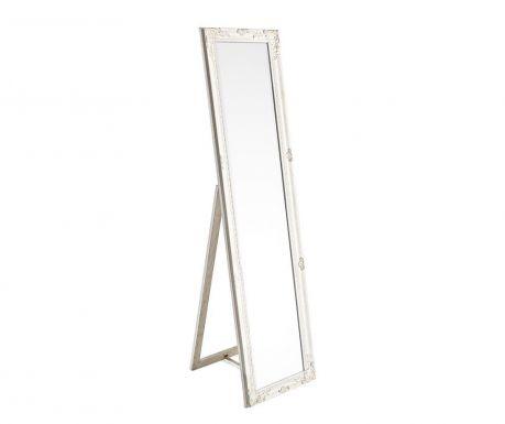 Високо огледало Miro
