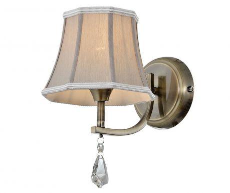 Lampa ścienna Udine