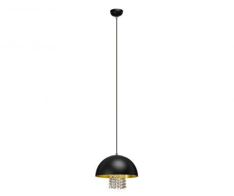Závesná lampa Opulence
