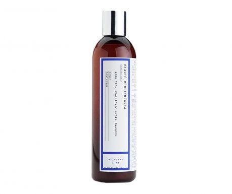 Hyaluronic Hydra Sampon száraz hajra 300 ml