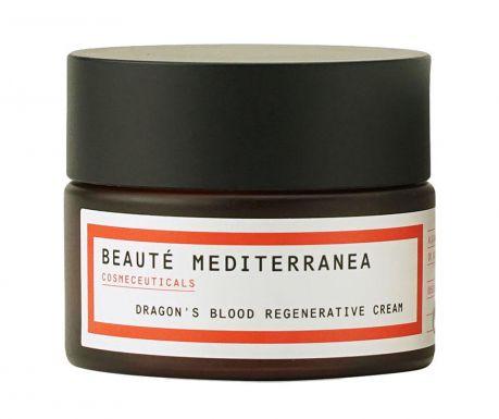 Regenerate Dragon's Blood Arckrém 50 ml