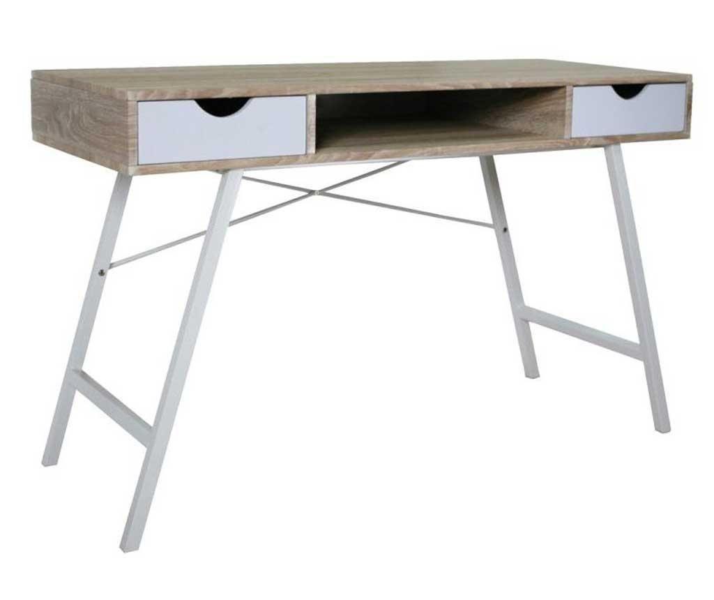 Pisalna miza Billie