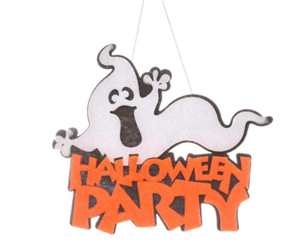 Zidni ukras Halloween Party