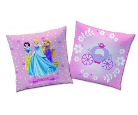 Perna decorativa Princess Diadème 40x40 cm