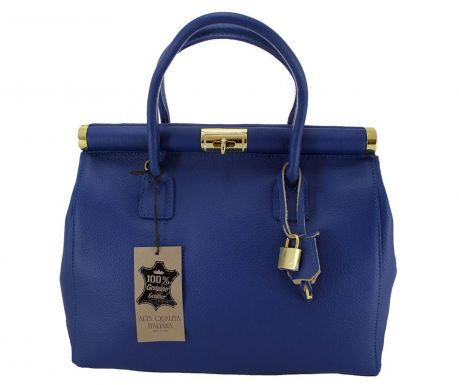 Torbica Edith Royal Blue