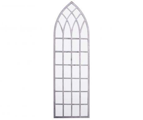 Decoratiune cu oglinda Church Gothic Window