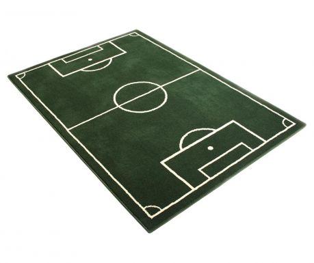 Igralna preproga Soccer Field