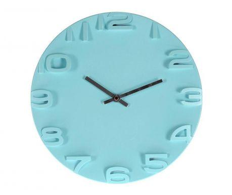 Zegar ścienny Bleu Ciel