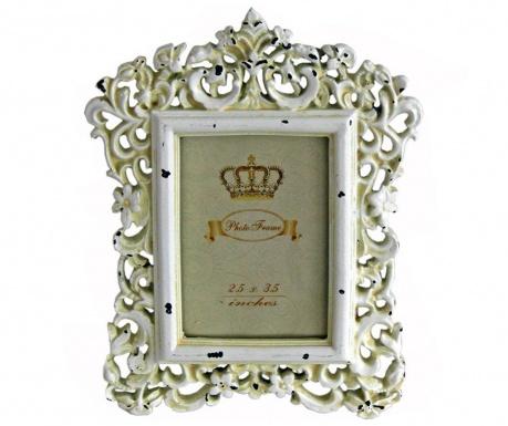 Royal Cream Fényképtartó