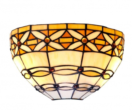 Wall lamp Compact Mini Guinevere