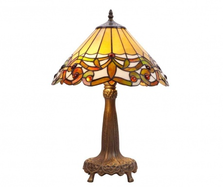 Table lamp Majesty