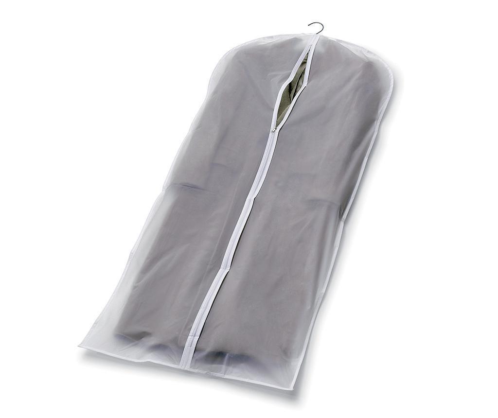 Navlaka za odjeću Ice 60x137 cm