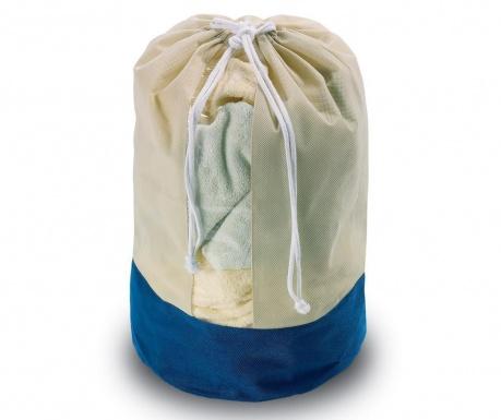 Pytel na prádlo Aldo Blue