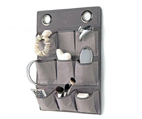 Organizator de perete Twill Multi Pocket