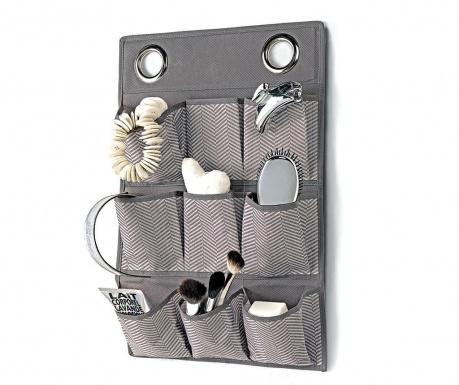 Stenski organizator Twill Multi Pocket