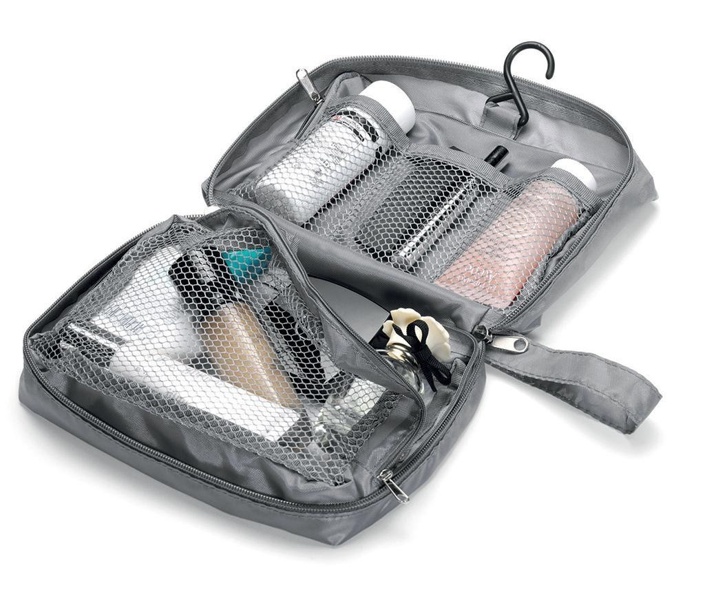Geanta pentru cosmetice Travel Hook