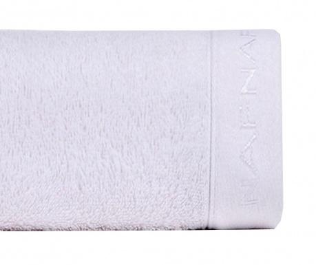Кърпа за баня Casual White