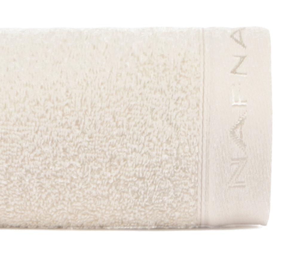 Ručník Casual Cream 70x140 cm