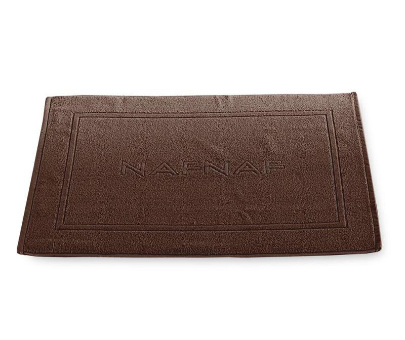 Prosop de picioare Casual Chocolate 50x80 cm