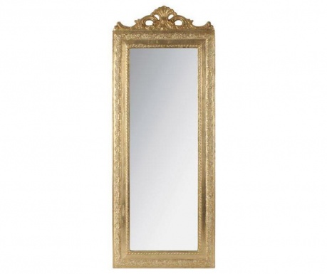 Огледало Serena Gold