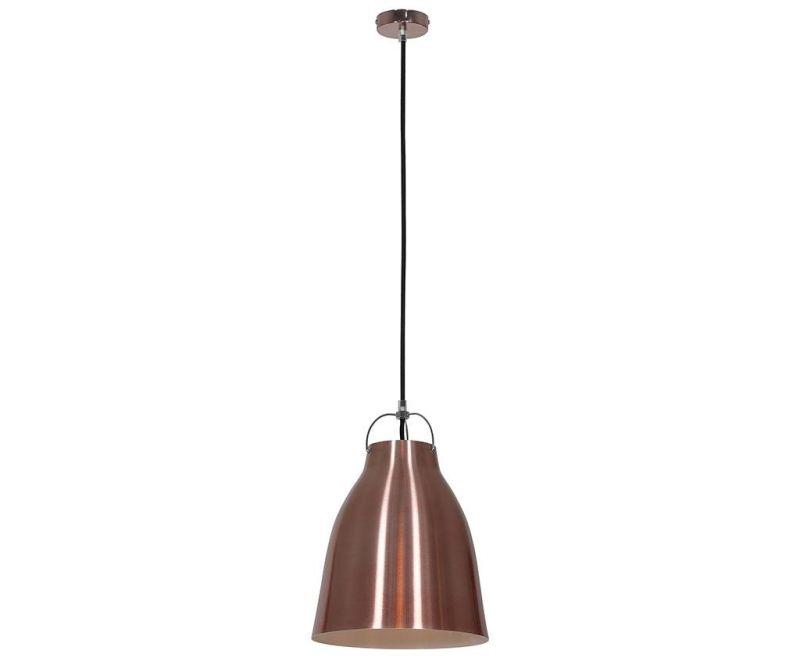 Lustra Pennsylvania Copper