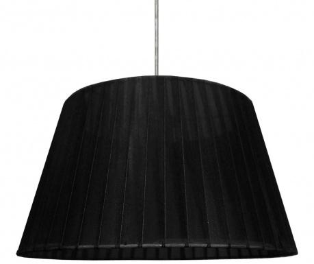 Lustra Tiziano Black
