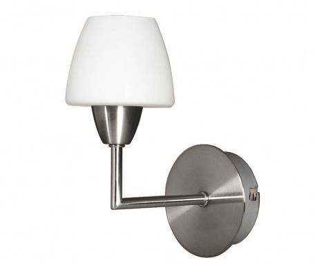 Zidna svjetiljka Togo