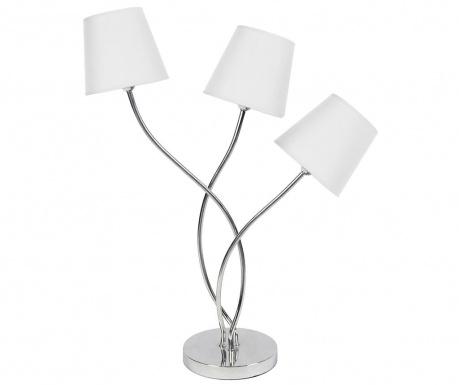 Lampa Swing