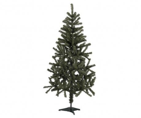 Изкуствена елха Mini Canadian 150 см
