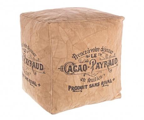 Pufa Cacao Payraud