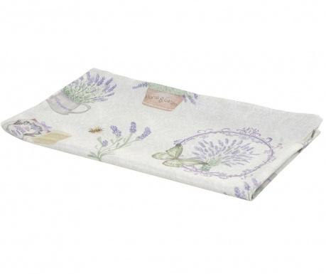 Stredový obrus Provence Chic 40x140 cm