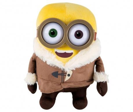 Jucarie de plus Minions Bob