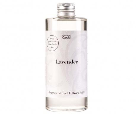 Rezerva difuzor Subtlety Lavender 300 ml