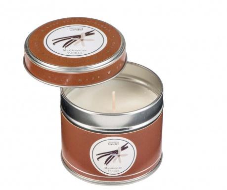 Vonná sviečka Cuteness Madagascar Vanilla