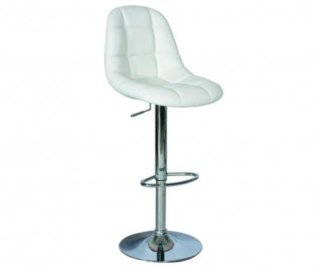 Barová stolička Braxton Cream