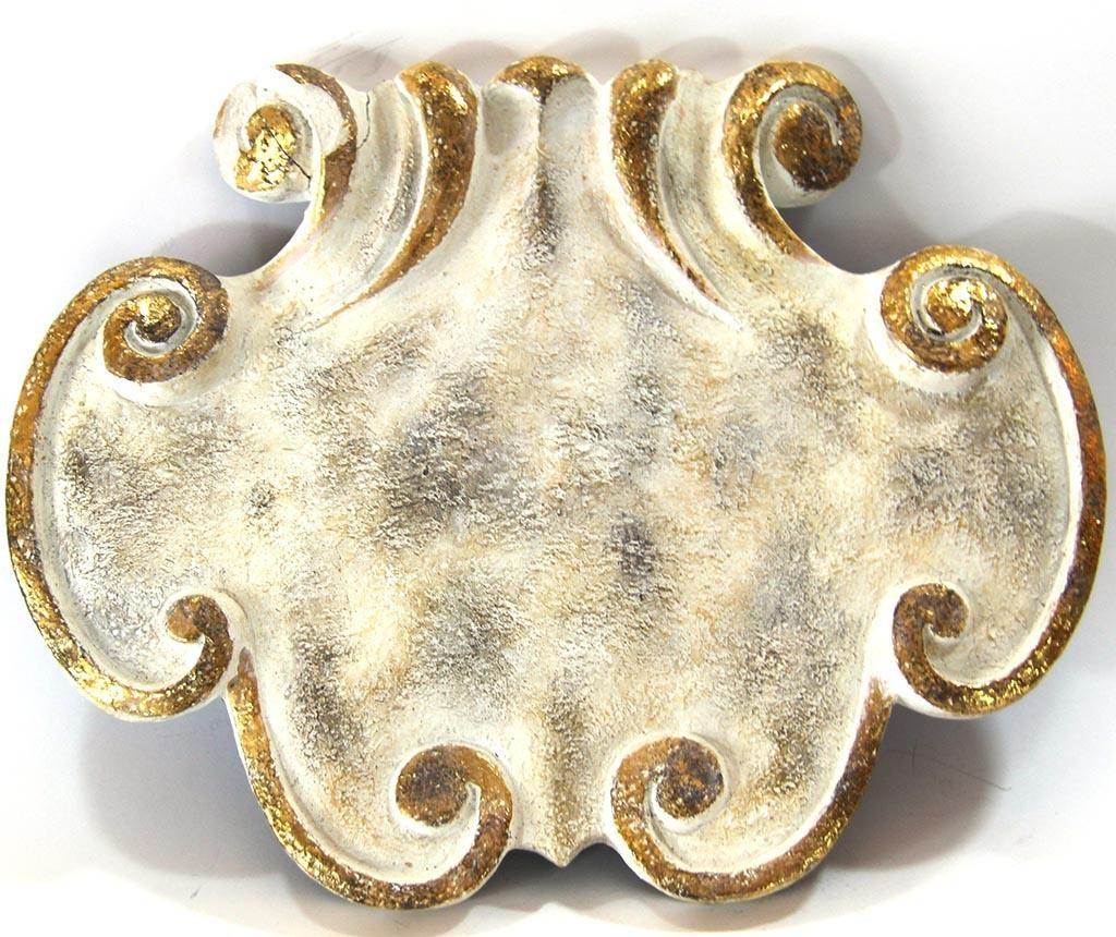 Decoratiune Emblem