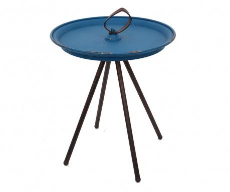 Masuta Blue Circle