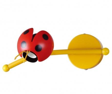 Ladybug Lámpa