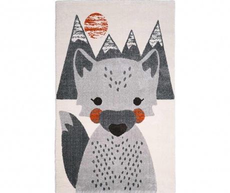 Dywan Mister Fox 100x150 cm