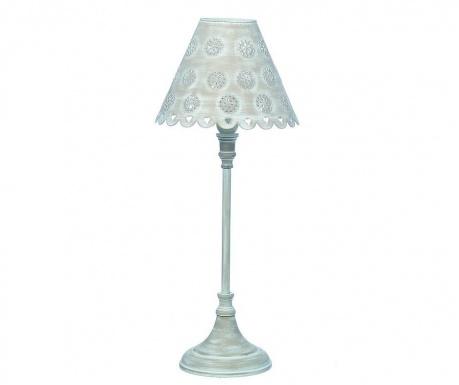 Лампа Fleur